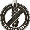 Is gluten free beer worth drinking?