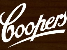 coopers-logo-230x171