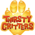 thirsty-critters
