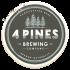 4pines-logo