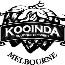 Kooinda_Logo