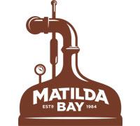 Matilda-Bay-new-logo