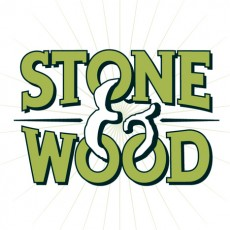 S_W_web_logo