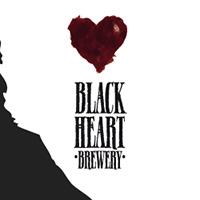 black-heart-brewery