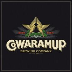 cowaramup-brewing-company