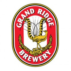 grand-ridge-brewery