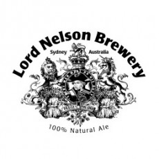 lord_nelson_logo
