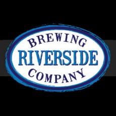 riverside-brewing-logo