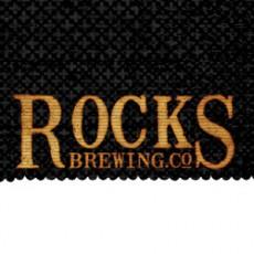 rocks-brewing-logo
