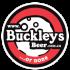 buckleys-beer-logo