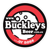 buckleys-beer-logo