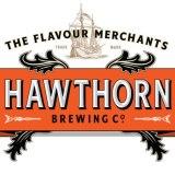 Hawthorn Brewery