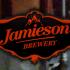 Jamieson Brewery